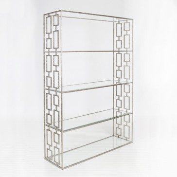 Hays Bookcase