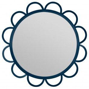Abby Mirror