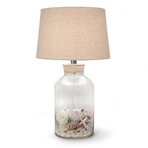 Keepsake Lamp-Large