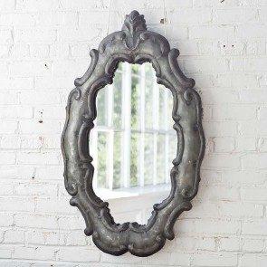 Iron Dark Nostalgia Mirror small