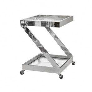 Lenox Bar Cart