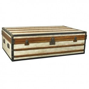 Polo Club Trunk-Large
