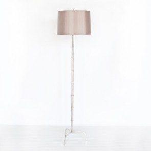 Rene Lamp