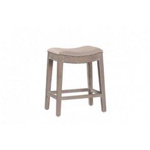 Vivian Counter stool