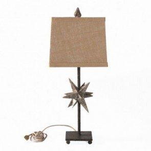 Ozzy Lamp