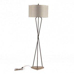 Miranda Lamp