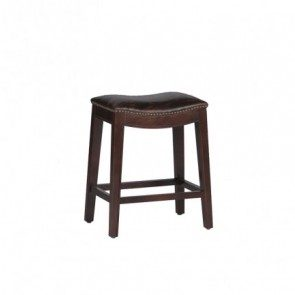 Frasier counter stool