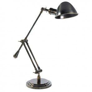 Consorde Desk Lamp
