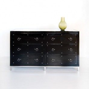 Studly 6 Drawer Dresser