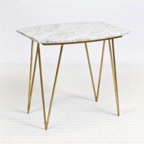 Suzy Table