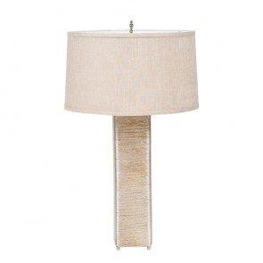 Wrapt Lamp